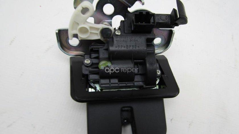 Broasca portbagaj - incuietoare haion Audi - Seat - Skoda - 8R0827505A