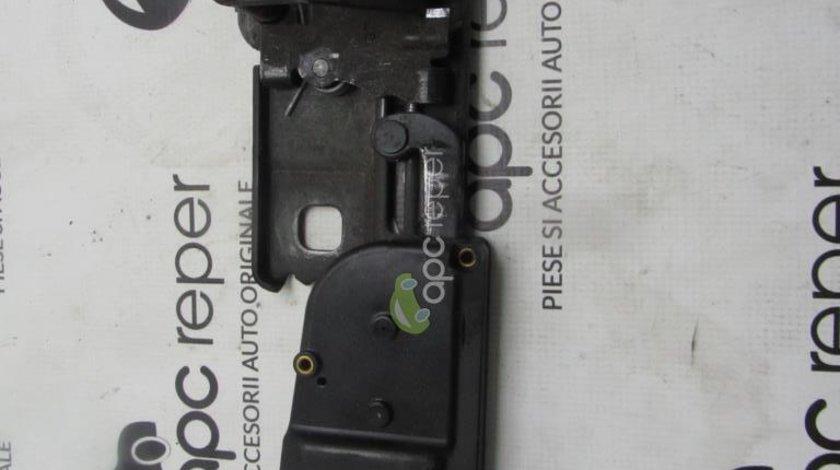 Broasca spate Audi Q7 4L cod 4F9827389D