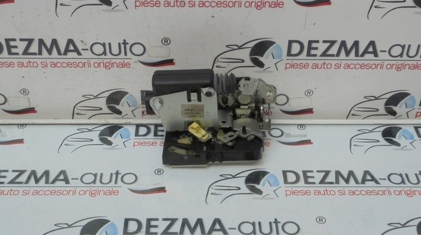 Broasca stanga spate 82007352248, Dacia Sandero (id:197732)