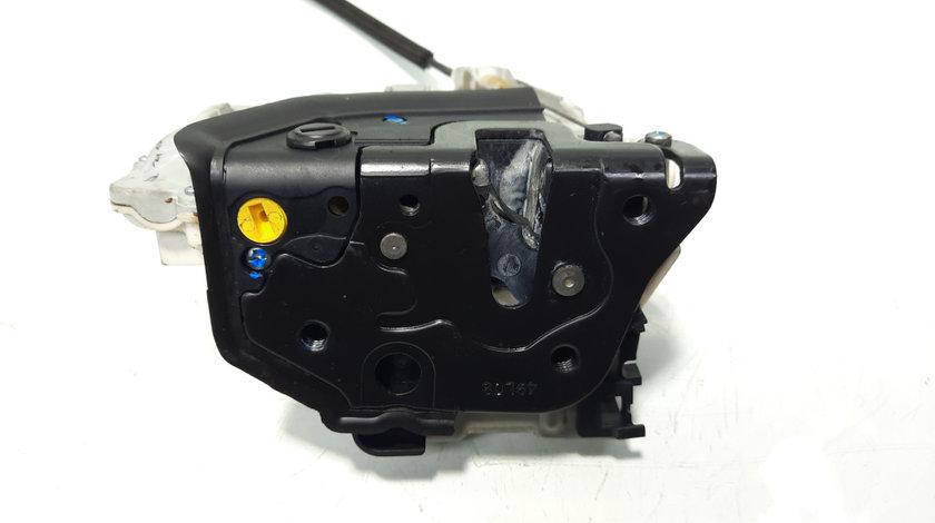 Broasca stanga spate, cod 8K0839015, Audi A4 Avant (8K5, B8) (id:469901)