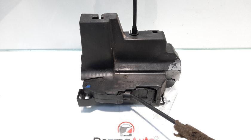 Broasca stanga spate, Renault Megane 3 [Fabr 2008-2015] 825030024R (id:442502)