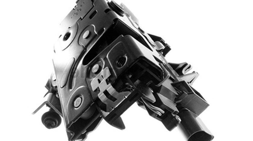 Broasca usa Audi A6 C5 1997-2005 incuietoare usa Spate Stanga 4B0839015B Kft Auto