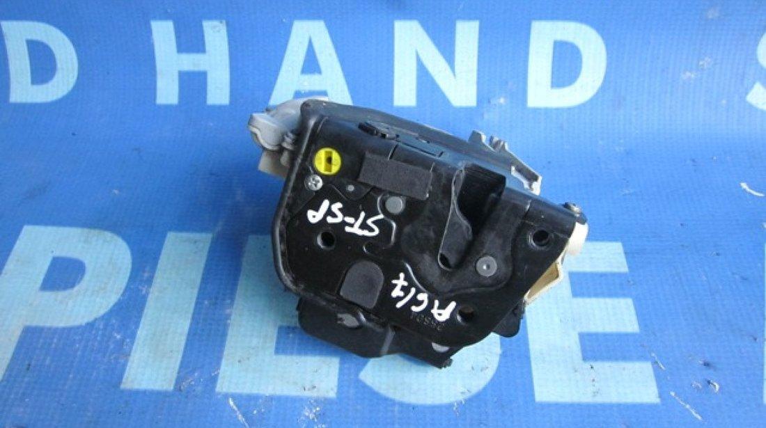 Broasca usa Audi A6 C6 2005; cod: 4F0839015 // 4F0839016
