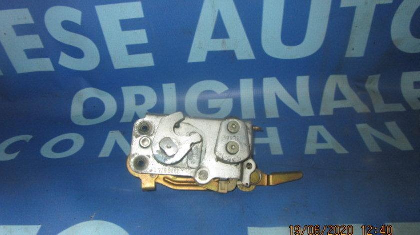Broasca usa BMW E28; 1936923 // 1936924 (spate)