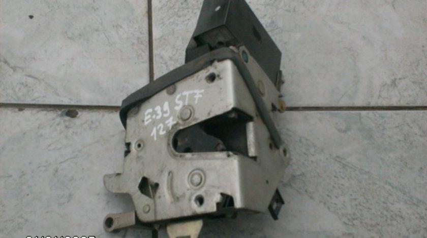 Broasca usa BMW E39; 8166243