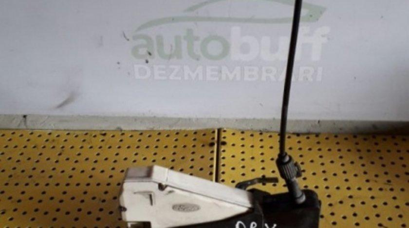 Broasca Usa Dreapta Fata Ford Galaxy oricare 93BG220A20DD VOLAN DR