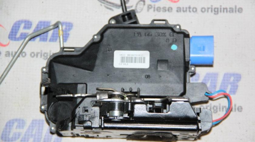 Broasca usa dreapta fata Seat Ibiza (6L1) 2002-2009 cod: 3B1837016CC