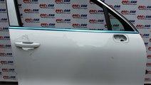 Broasca usa dreapta fata VW Touareg 7P model 2014
