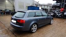 Broasca usa dreapta spate Audi A4 B7 2006 Break 2....
