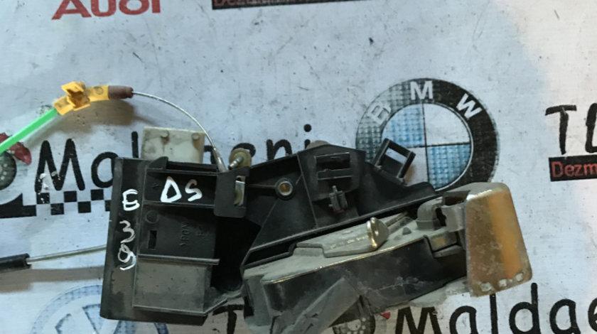 Broasca usa dreapta spate BMW E39 seria 5