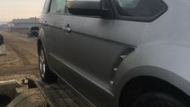 Broasca usa dreapta spate Ford S-Max 2006 Hatchbac...