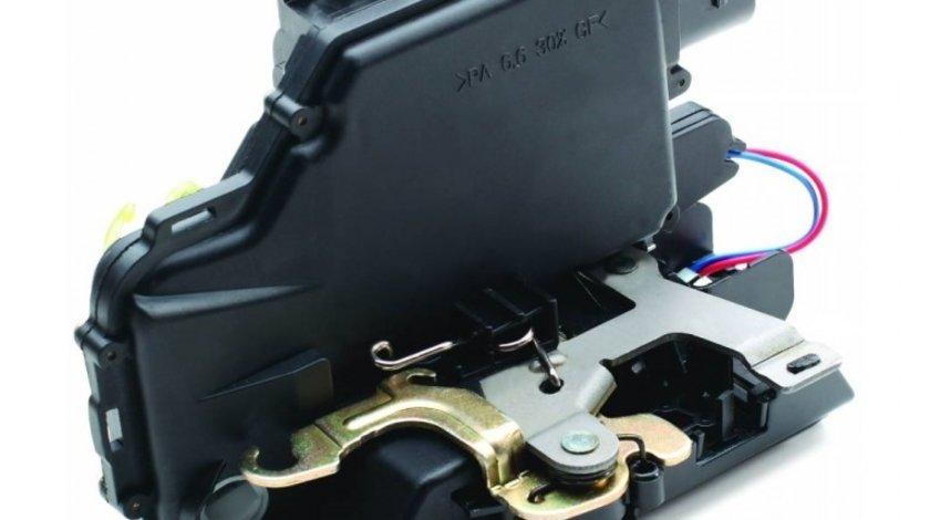 Broasca Usa Fata Dreapta Am Vag Seat Leon 1M1 1999-2006 3B1837016A