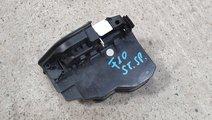 Broasca usa fata spate BMW Seria 5 F10 2011 2012 2...