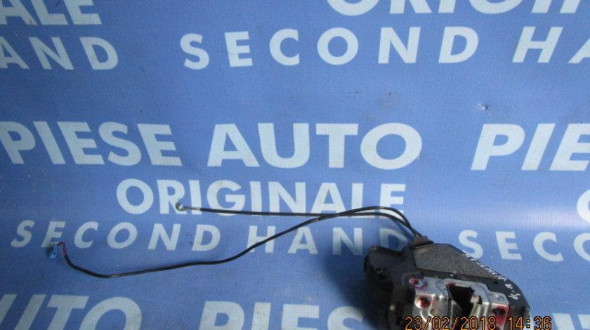 Broasca usa Mercedes E240 W211 2117300535010 // 2117300635010 (spate)