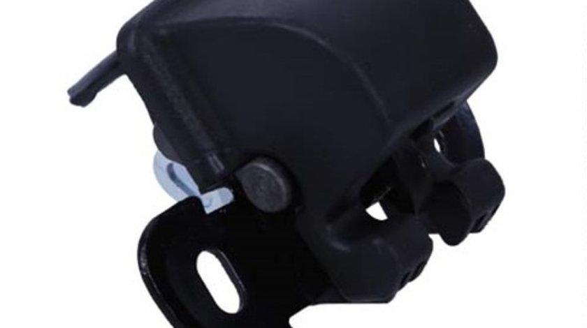 Broasca usa spate Opel Movano X70 1998-2010, Renault Master 1998-2010 , incuietoare usi batante spate 8200031628