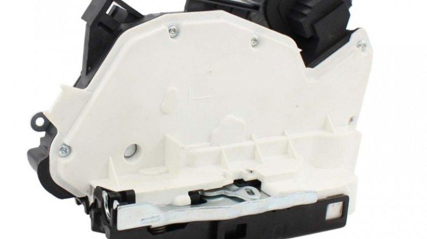 Broasca Usa Spate Stanga Am Vag Volkswagen Polo 6R 2009→ 5K4839015F