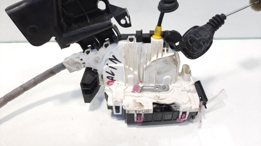 Broasca usa stanga fata, cod A2047201535, Mercedes Clasa E T-Model (S212) (id:479578)
