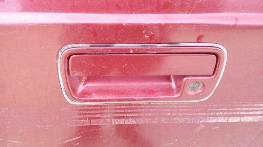 Broasca usa stanga fata Suzuki Vitara 1995 Hatchback 1.6