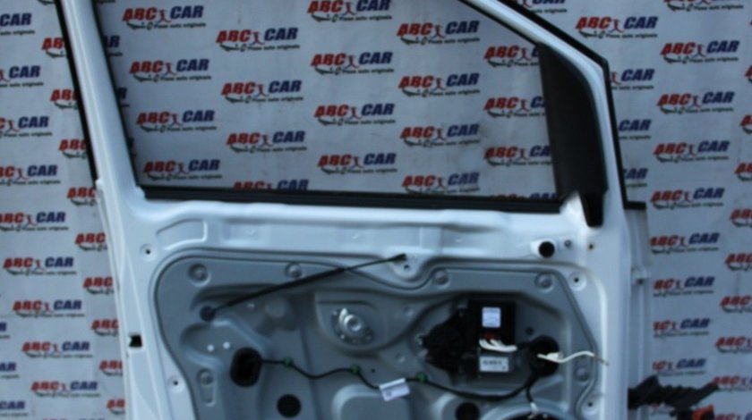 Broasca usa stanga fata VW Caddy (2K) 2004-2015