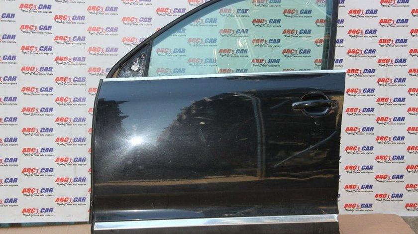Broasca usa stanga fata VW Touareg 7L model 2007