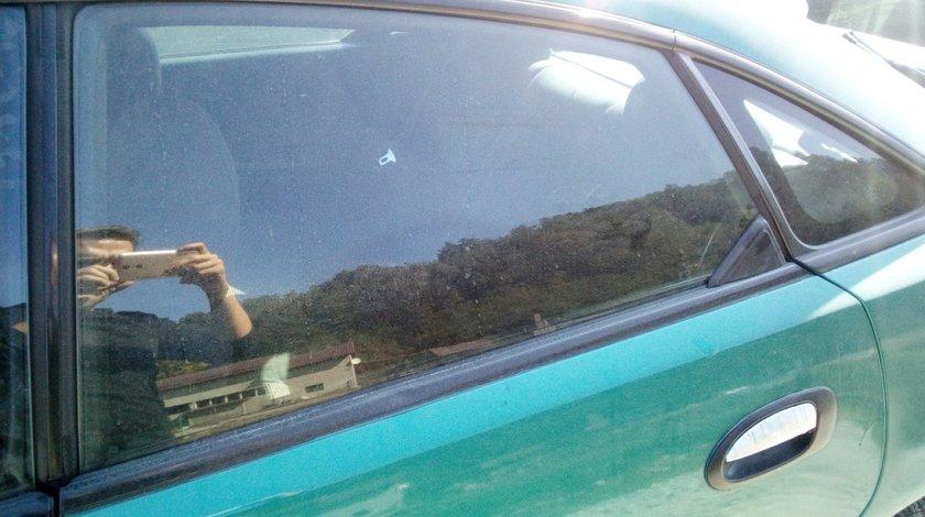 Broasca usa stanga spate Mazda 323 1996 Limuzina 1.5