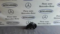 Broasca usa stanga spate Mercedes CLS w219 Keyless...
