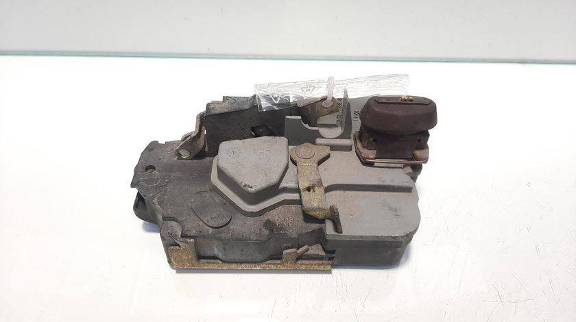 Broasca usa stanga spate, Peugeot 206 (id:454831)