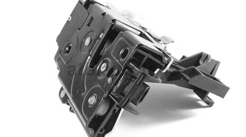 Broasca usa Vw Caddy Polo 9N 2001-2009 , T5 2003- Seat Ibiza Cordoba 6L 2002-2009 incuietoare usa Fata Dreapta pentru modele fara inchidere centralizata