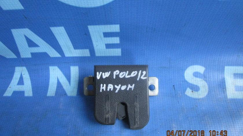 Broasca usa VW Polo;3B1837015 // 3B1837016