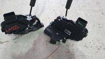Broasca Yala usa fata spate Range rover Evoque 201...