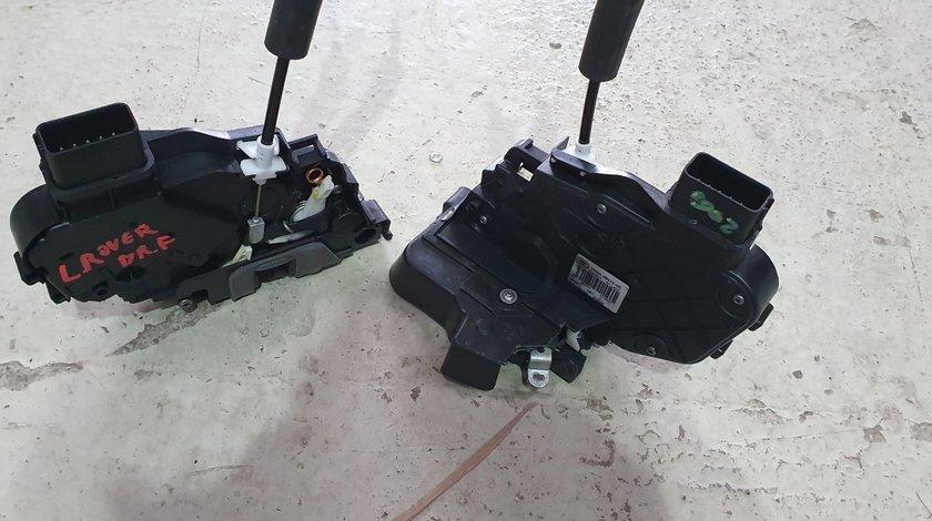 Broasca Yala usa fata spate Range rover Evoque 2013 2014 2015 2016 2017