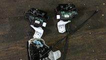 Broasca Yala usa Vw Polo 6R 2010 2011 2012 2013