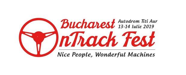 Bucharest OnTrack Fest, eveniment dedicat pasionatilor auto-moto, pe 13-14 iulie la Autodrom Titi Aur