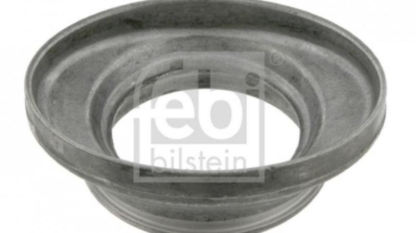 Bucsa arc / distantier arc / tampon arc / saiba arc / suport arc suspensie / flansa arc / inaltator arc suspensie Volkswagen Jetta 3 (2005-2010)[1K2] #2 1K0513167