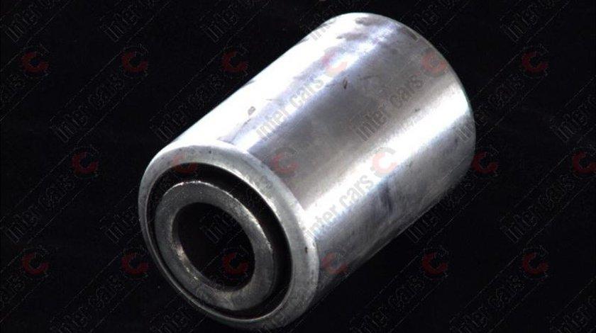 Bucsa arc foi HONDA XLR Producator LEMA LE1000.65