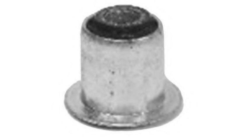 Bucsa arc foi PEUGEOT BOXER caroserie (244) (2001 - 2016) MOOG CI-SB-7966 - produs NOU