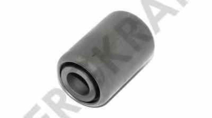 Bucsa arc foi Producator SAF 4 177 3010 00