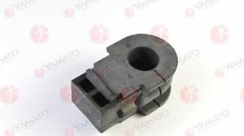 Bucsa bara stabilizatoare NISSAN QASHQAI / QASHQAI +2 J10 JJ10 Producator YAMATO J71055YMT