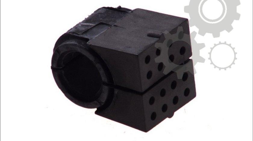 Bucsa bara stabilizatoare punte fata Man TGL8,TGL12 (poz.3) AUGER 85.43704-0005