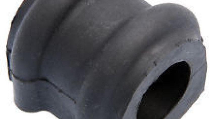 Bucsa bara stabilizatoare punte spate Hyundai ix35 HYUNDAY OE 55513-2Y001