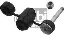 Bucsa, bara stabilizatoare RENAULT CLIO II (BB0/1/...