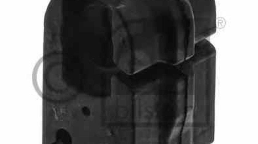 Bucsa bara stabilizatoare RENAULT MEGANE III cupe DZ0/1 FEBI BILSTEIN 44483