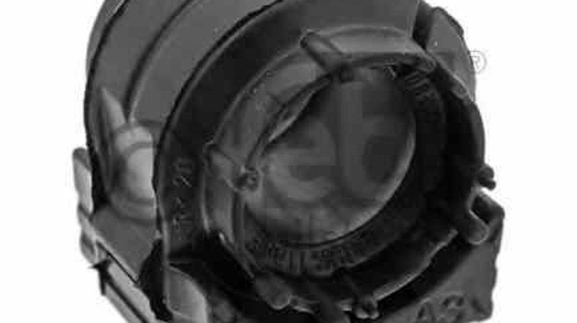 Bucsa bara stabilizatoare VAUXHALL INSIGNIA combi FEBI BILSTEIN 37854