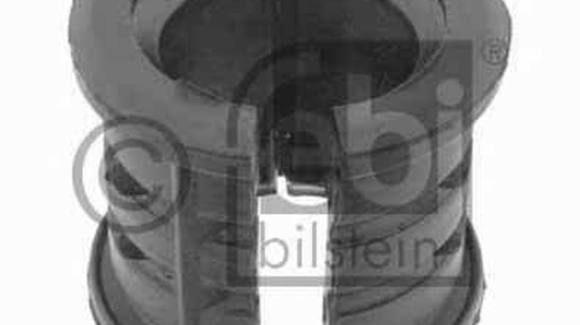 Bucsa bara stabilizatoare VOLVO FM 10 FEBI BILSTEIN 22837