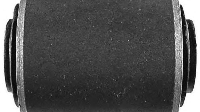 Bucsa bascula moog pt dacia 1300, 1310, renault 12, 15, 17