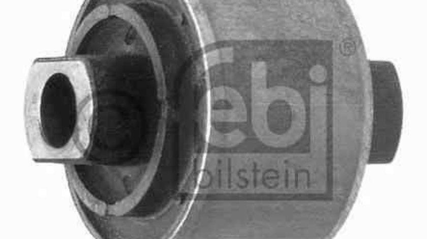 Bucsa brat AUDI A6 (4B2, C5) FEBI BILSTEIN 10020