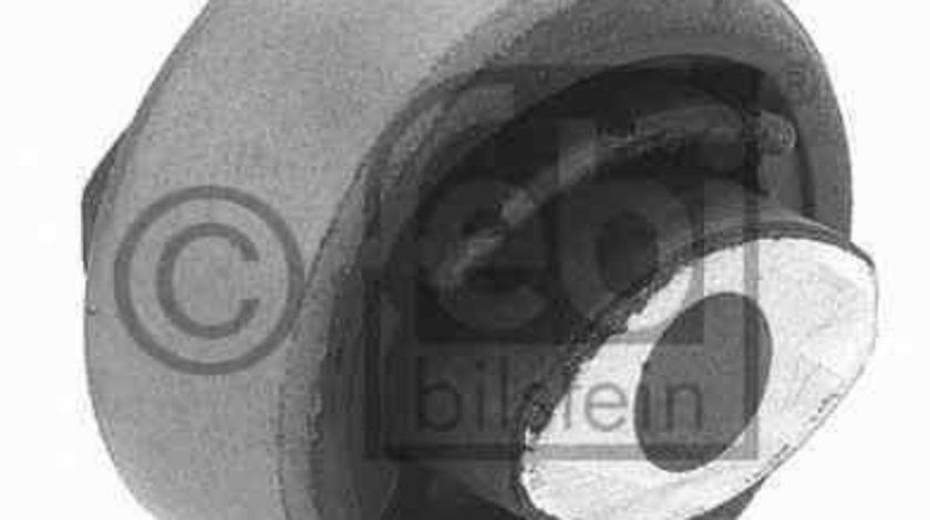 Bucsa brat FIAT PANDA Van 169 FEBI BILSTEIN 19473