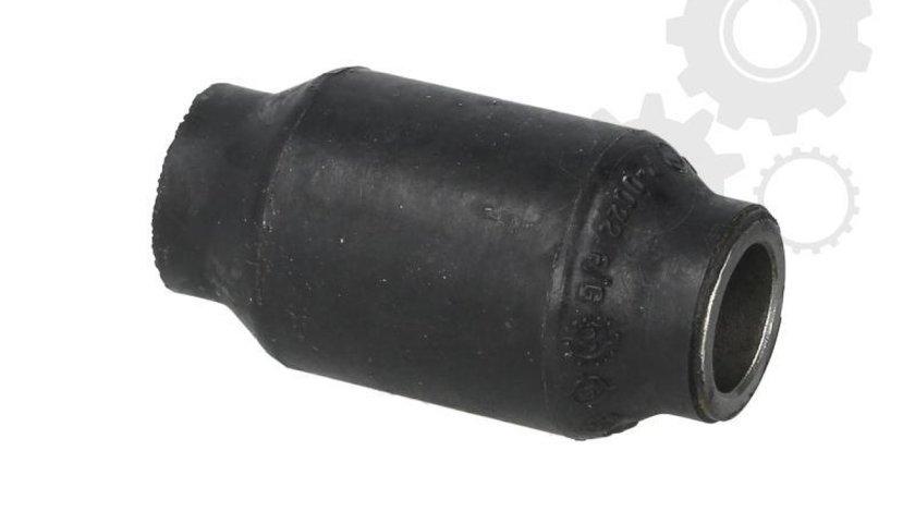 Bucsa brat inferior punte fata Mazda B2500 FEBI UH74-34-450