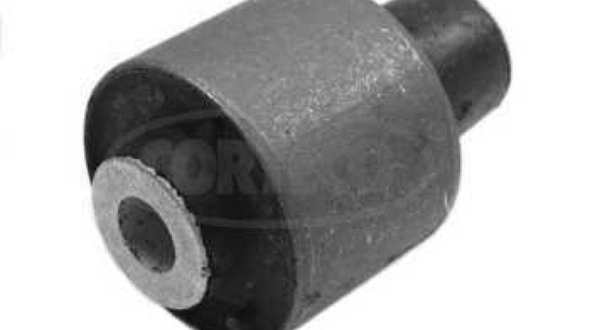 Bucsa brat inferior punte spate Vw Passat 4Motion (poz.3) VW OE 8E0511523C