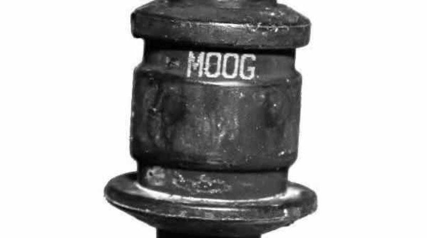 Bucsa brat MERCEDES-BENZ M-CLASS W163 MOOG ME-SB-3996